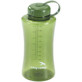 Easy Camp Multi Pack Flaske 1000ml, green